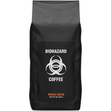 biohazard-coffee-wholebean-5lb