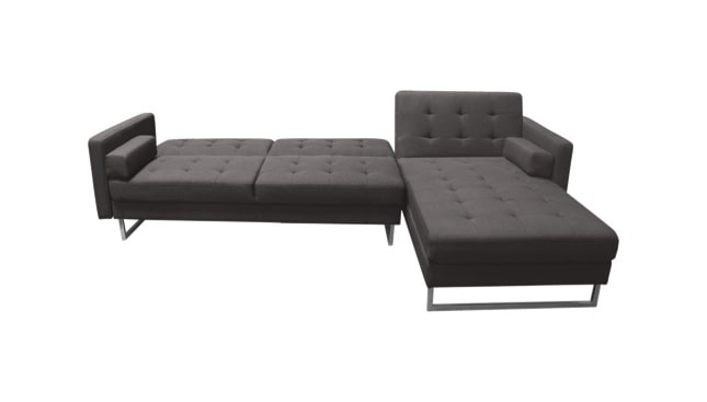 Steal A Sofa Furniture Outlet Los Angeles Ca