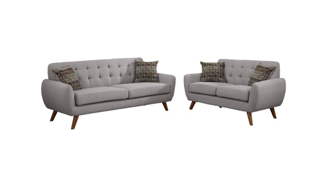 Swell Steal A Sofa Furniture Outlet Free Delivery In Los Angeles Ca Creativecarmelina Interior Chair Design Creativecarmelinacom