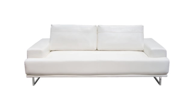 Steal-A-Sofa Furniture Outlet — Los Angeles CA