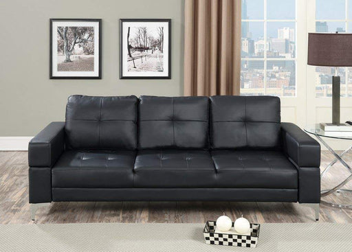 Abbey Sofa Bed