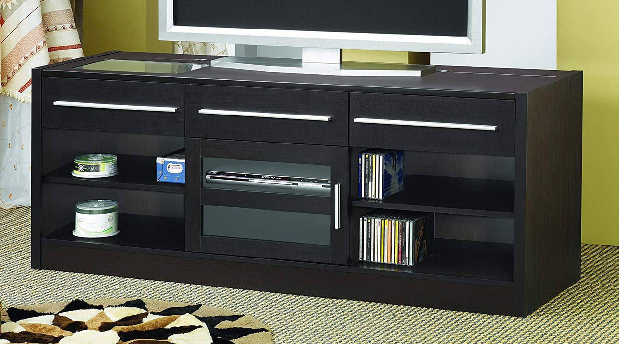 Abourne TV Stand