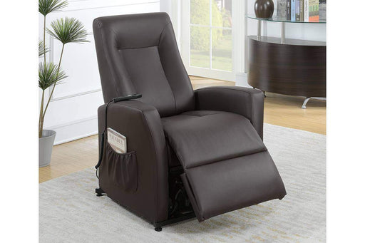 Agnes Power Lift Recliner