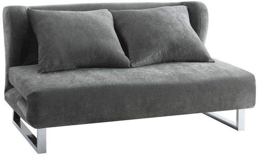 Ainsley Sofa Bed