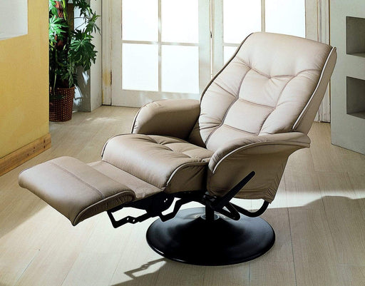Ambazac Swivel Recliner