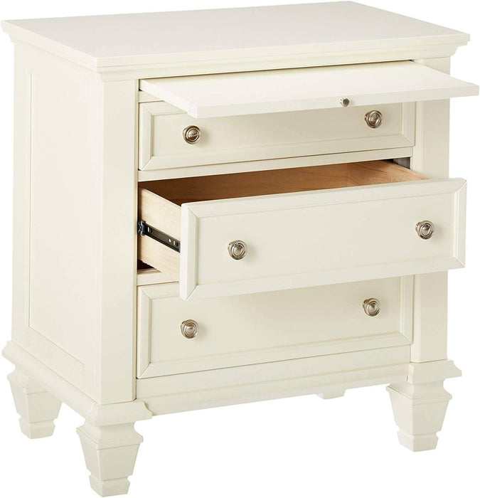 Appelby Nightstand