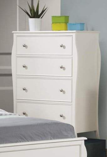 Ardmore Chest Of Drawers