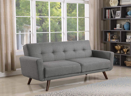 Barlow Sofa Bed