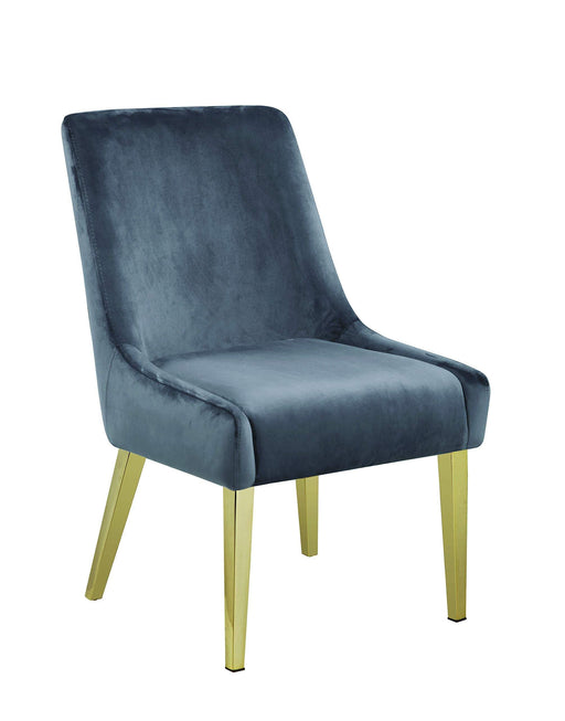 Baywood Dining Chair