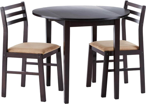 Bonhill Dining Table and Chair Set