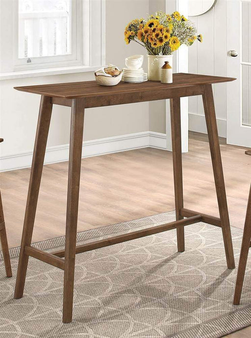 Budlong Dining Table
