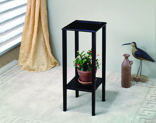 Caern End Table