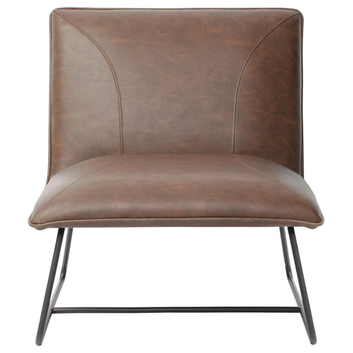 Caswell Accent Chair