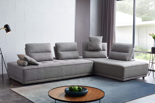 Cazador Modular Sectional Sofa