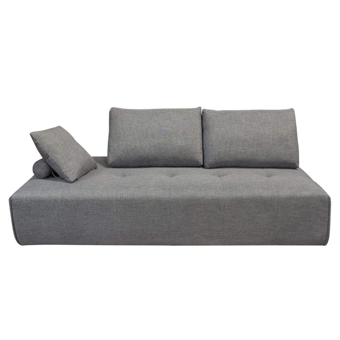 Cosmos Chaise Lounge