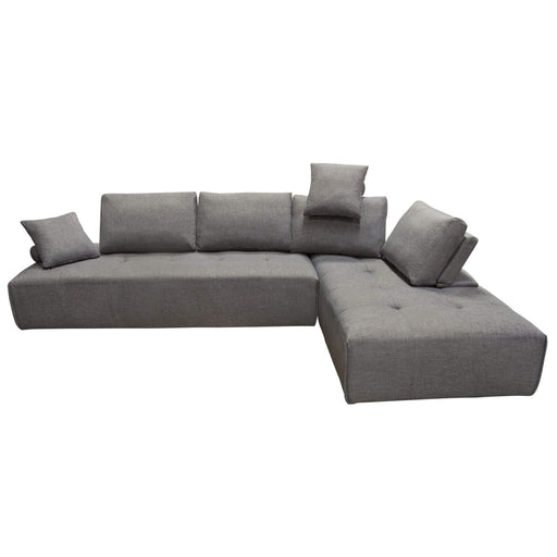 Cosmos Modular Sectional Sofa