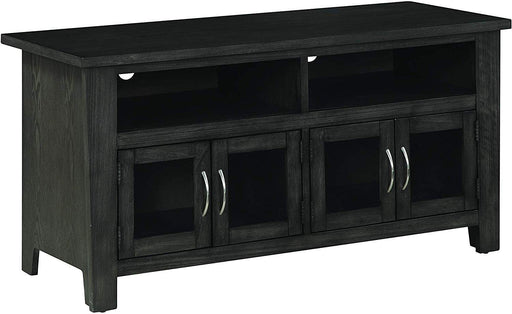 Creed TV Stand