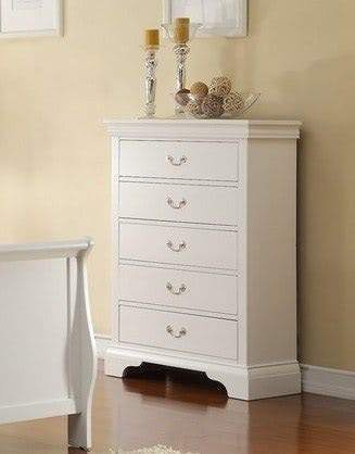 Dina Chest Of Drawers