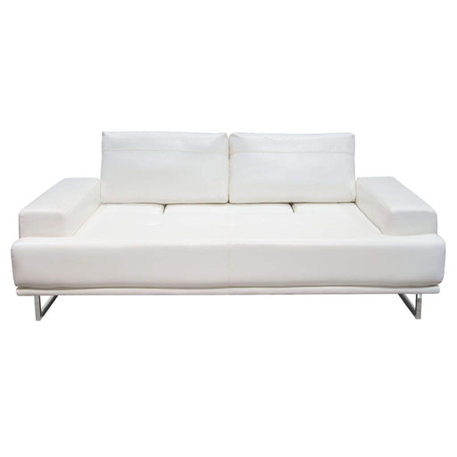 Dior Loveseat