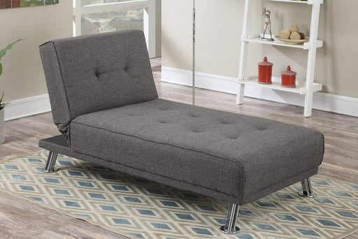 Fond Reclining Chaise