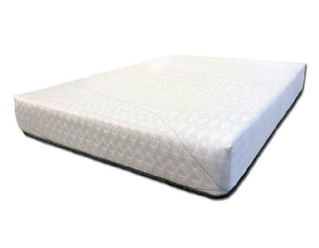 Gel Pedic Queen Mattress