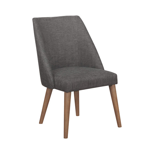 Goethe Dining Chair
