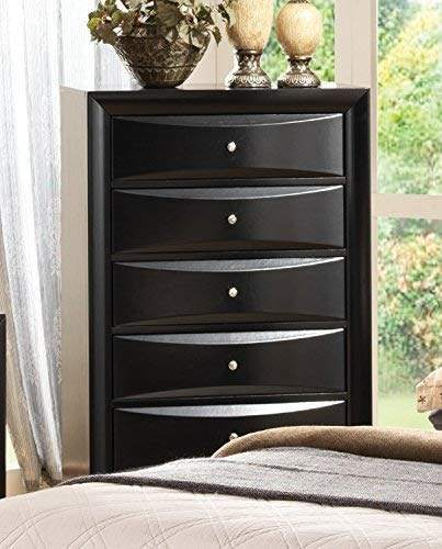 Greene Chest Of Drawers