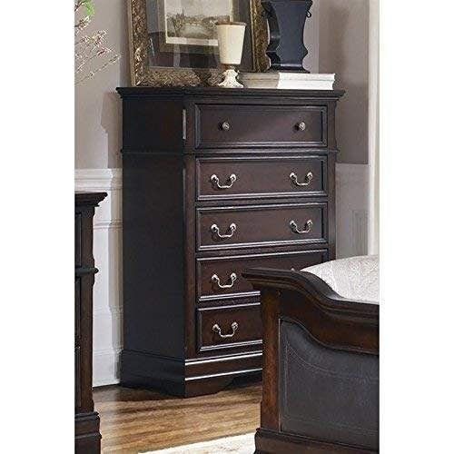 Hailey Chest Of Drawers
