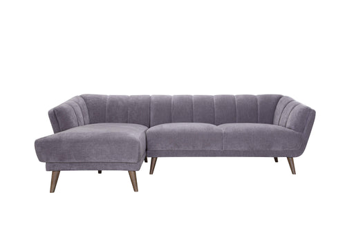 Hepburn Sectional Sofa