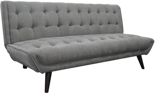 Hubert Sofa Bed
