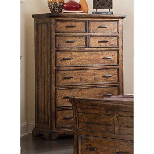 Imogen Chest Of Drawers