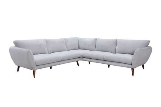 Inspire Sectional Sofa