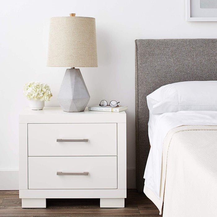 Larkin Nightstand
