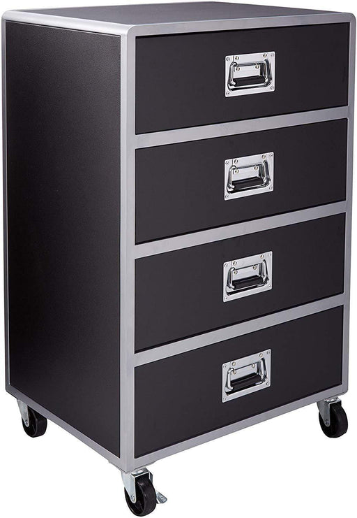 Levico Chest Of Drawers
