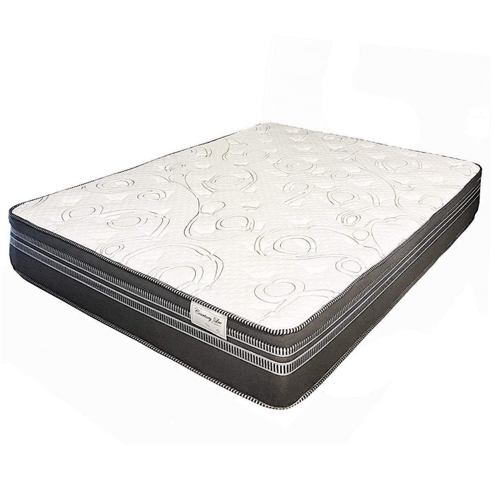 Lipsy California King Cal King Mattress