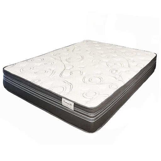 Lipsy Full Mattress