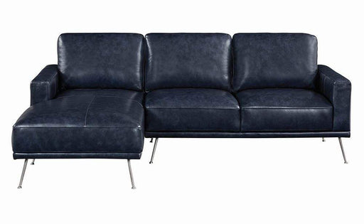 Marina Sectional Sofa