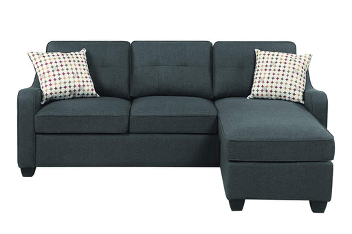 Marlia Sectional Sofa