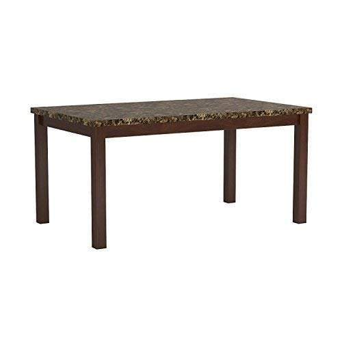 Mccool Dining Table