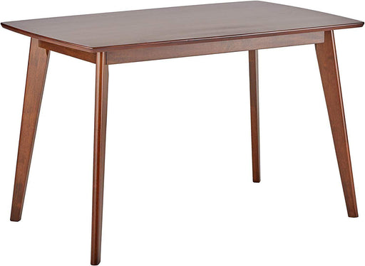 Mcvine Dining Table