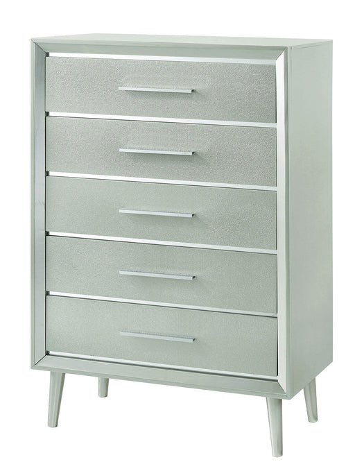Mendon Chest Of Drawers