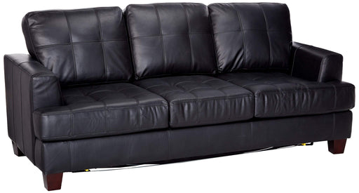 Miriam Sofa Bed