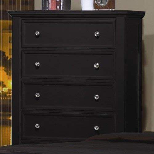Molina Chest Of Drawers