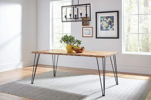 Munson Dining Table