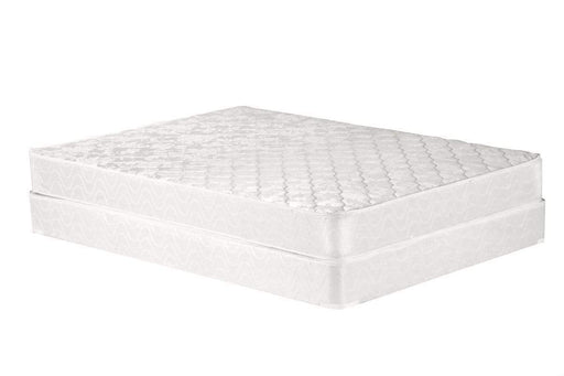 Naud Full Mattress