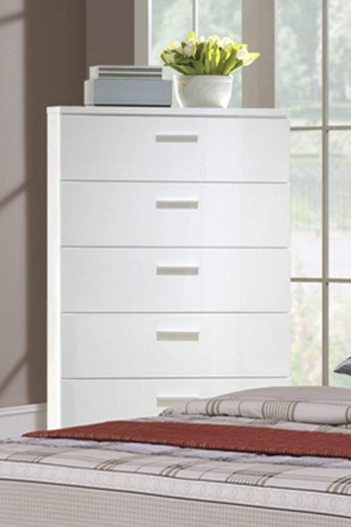 Ney Chest Of Drawers