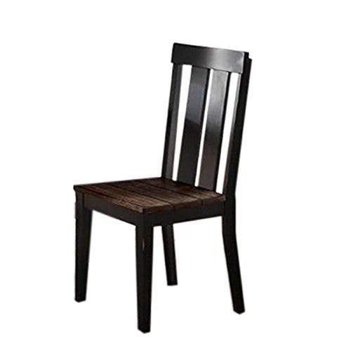 Odin Dining Chair