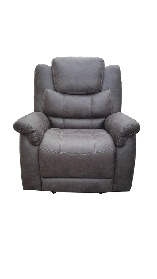 Ormond Glider Recliner