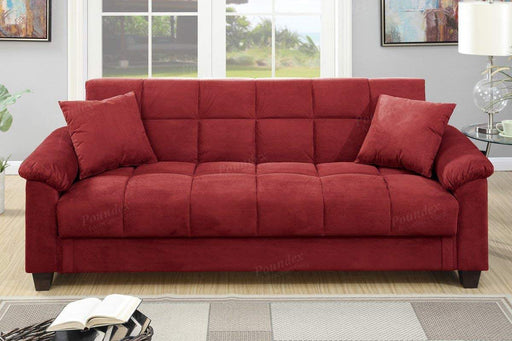 Rand Sofa Bed