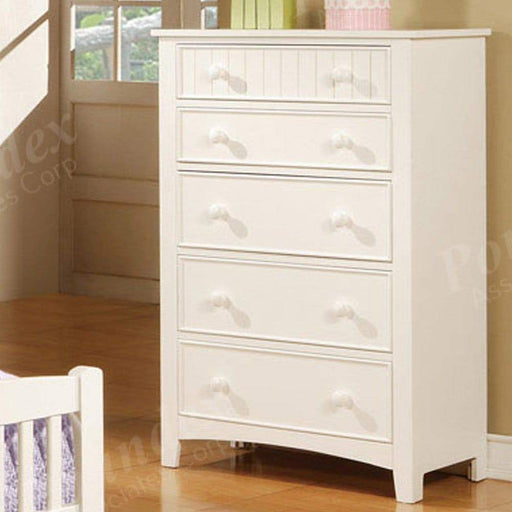 Sari Chest Of Drawers